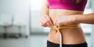 How to Lose Weight in 2 Weeks