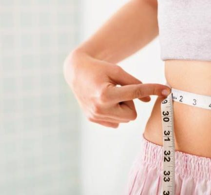 Tricks for the Fastest Weight Loss