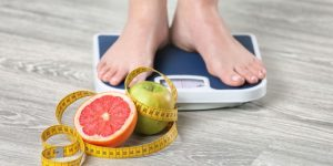 How To Lose Weight Fast And Safe