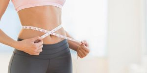 Best Ways To Lose Weight - 5 Tips