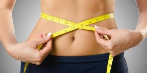 Easy Ways To Lose Weight Fast And Burn Fat