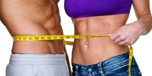 Fast Weight Loss - Difference Between Men and Women