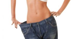 Easy Weight Loss With Burn The Fat