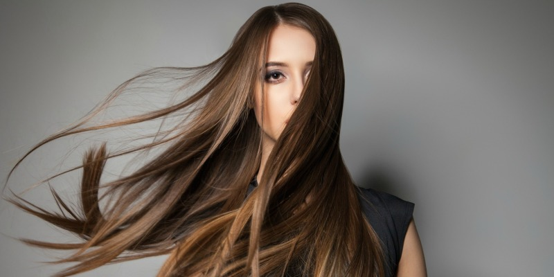 How to Choose the Oil for Hair