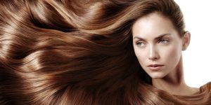 How to Have Gorgeous Hair