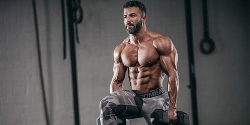 Can Androfil Really Help With Bodybuilding?