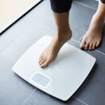 Lose 10 Pounds Fast - Walk Off The Weight