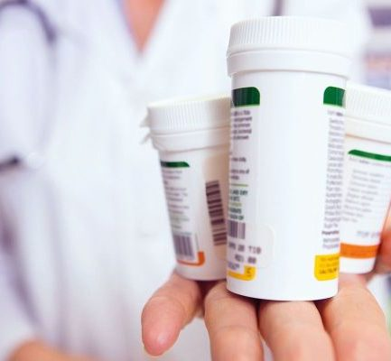 Regain Confidence With An Effective Drug From An Online Pharmacy