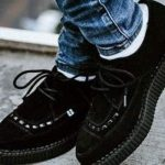 Why Choose Creeper Shoes